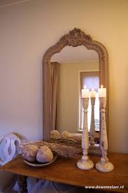2017 Inessa Stewart S Antiques S Interiors The 1086 Best Images About Frames U0026 Mirrors On Pinterest