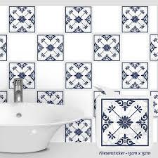 badezimmer fliesen ã berkleben die besten 25 badezimmer erneuern ideen auf