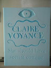 how to make fake tombstones for halloween claire voyance she should have seen it coming tombstone