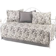Laura Ashley Home by Laura Ashley Daybed Best Ooh Trs Chic Lavender Bedroomsday