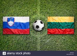 Fxa Flag Football Slovenia National Football Team Stock Photos U0026 Slovenia National