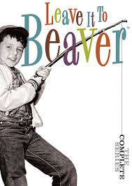 amazon com leave it to beaver the complete series jerry mathers
