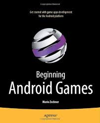 tutorial android pdf beginning android games pdf android development tutorial for beginners
