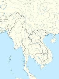 Asia Blank Map South Asia Physical Map And Rivers Roundtripticket Me Scrapsofme Me