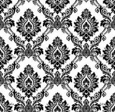 black and white cool wallpapers pics cool backgrounds black and