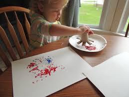 15 amazing 4th of july crafts hirerush blog