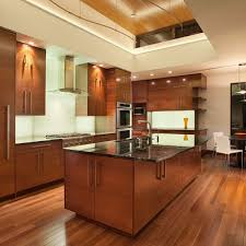 cupboards with light floors how to match your hardwood floors and kitchen cabinets