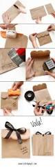 201 best images about gifties on pinterest brown paper kraft simple brown paper bag packaging