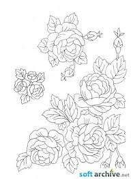 best 25 embroidery designs free ideas on