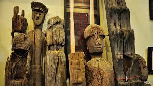 traditional furniture traditional furniture
