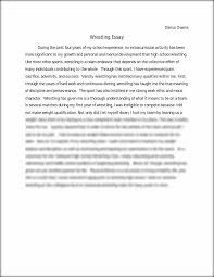 400 word essay sample 300 word essay sample docoments ojazlink 400 word essay martin luther king technical s