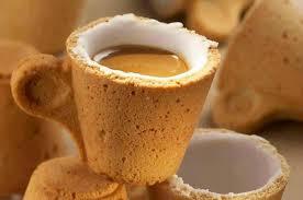 truc de cuisine café biscuit café glaçon à vous de choisir surprenant à coup