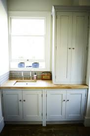 Washing Machine In Kitchen Design Kitchen Remodel Kitchen Remodel Cabinets Conceal Dishwasher Hide