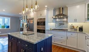 how much does it cost to kitchen cabinets painted uk kitchen renovation cost estimator line kitchen design