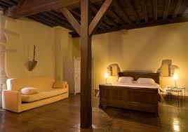 chambre d hotes etienne bed and breakfast chambres d hôtes jauregia étienne de