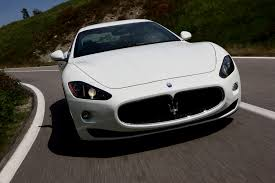 white maserati white maserati wallpaper 3543x2362 id 32010 wallpapervortex com