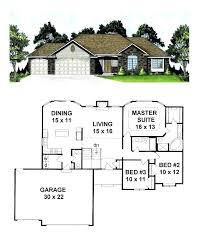 cool house layouts cool house plans ranch brofessionalniggatumblr info