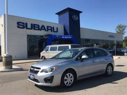 search results page subaru of london
