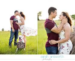 houston photographers houston wedding photographer carrie michael s rustic