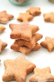 Diy Dog And Cat Treats by Homemade Dog Treats With Aniseed Giraffes Can Bake