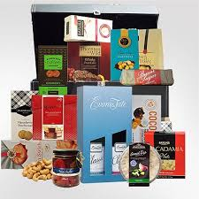 wine delivery gift 50 best gourmet wine gift baskets images on wine