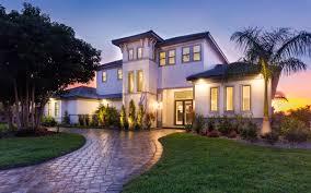 building your dream home build your custom dream home miloff aubuchon realty group