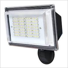 led flood light bulbs outdoor best products industrial table lamps