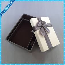 decorative gift boxes wholesale buy gift boxes