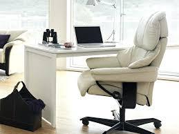 fauteuil bureau relax fauteuil relaxation stressless fauteuil bureau stresslessar reno