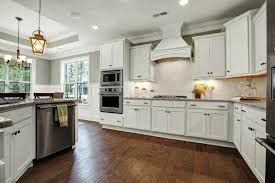 the ansley in scotts hill village billclarkhomes