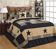 Mossy Oak Bedding Jamestown Black U0026 Tan By Olivias Heartland Quilts