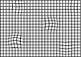 black and white grid wallpaper tumblr 89 images about grid on we heart it see more about grid