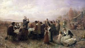 Catholic Thanksgiving Songs Pilgrim Song U2013 Mormon Tabernacle Choir U2013 Mormon Soprano
