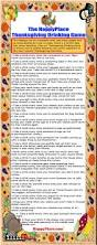 your ecards thanksgiving happyplace u0027s thanksgiving drinking game instructions someecards
