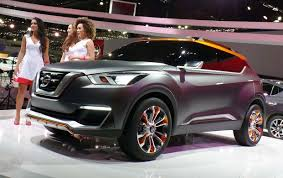 sunny nissan 2016 nissan kicks 2016 an inexpensive way to own the roads paper