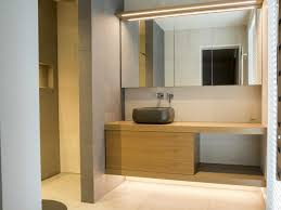 our interior and bathroom designs surfacedesign nelson