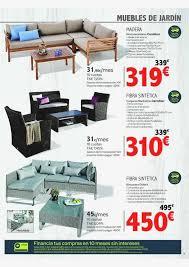 muebles de jardin carrefour elegante sillas de jardin carrefour acerca de cálida interiores casas