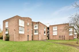 One Bedroom Flat For Sale In Hounslow Houses For Sale In Hillingdon Latest Property Onthemarket