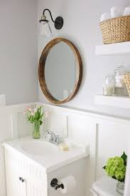 easy bathroom remodel ideas diy bathroom remodel on a budget ideas remodelaholic diy bathroom