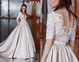 wedding dress a line wedding dress sibilla wedding dresses a line wedding dresses