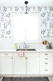 country kitchen wallpaper ideas kitchen wallpaper ideas pressthepsbutton