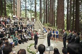 Berkeley Botanical Gardens Berkeley Botanical Garden Wedding San Diego Wedding Photographer