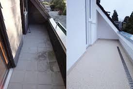 balkon sanierung balkonsanierung hastenrath gmbh bausanierung a z