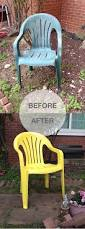 from dumpster to delightful in 6 easy steps spray paint weathered