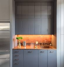 double sided kitchen cabinets double sided kitchen cabinets double sided kitchen cabinets