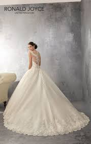 wedding dress factory outlet wedding dresses outlet at exclusive wedding decoration and wedding