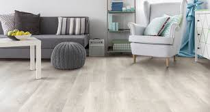 Laminate Flooring Pictures Salt Mill Oak Laminate Flooring From Pergo Timbercraft