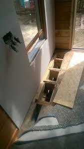 Repair Floor Joist Repair Sagging Cracked Or Broken Floor Framing By Rob Robillard