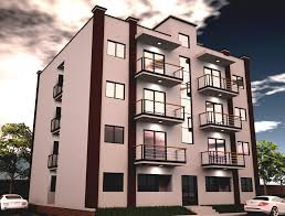 interior home styles house apartment exterior design ideas waplag building modern