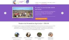 chambre agriculture perpignan formation chambre d agriculture des pyrénées orientales